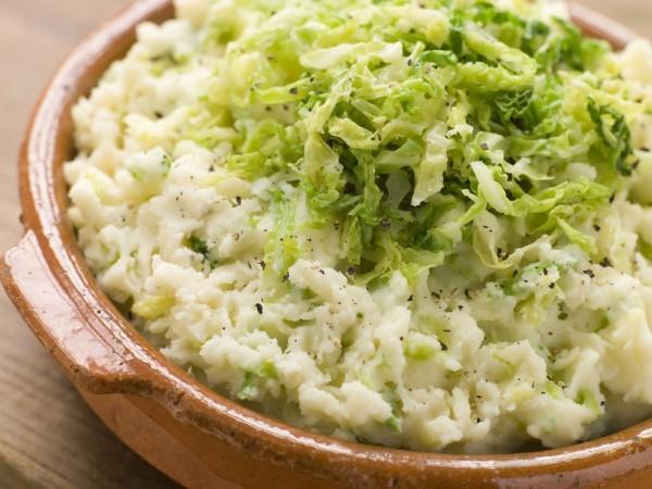 LT_colcannon_potato_cabbage03-600x450